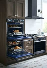 electric double wall oven best inch double wall oven inspirational inch electric double wall oven with
