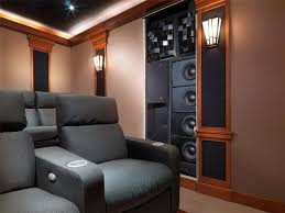 home theater setup ideas. Contemporary Theater Home Theater Setup Ideas In E