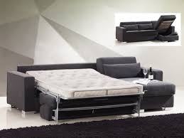Convertible Sofa Bed | Couch Converts to Bed | Hideaway Couch