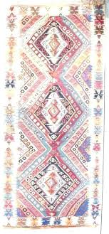 kilim rugs ikea rugs new rugs and awesome rug oriental rugs used as dry and upholstery