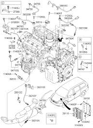 heater blower motor wiring diagram heater discover your wiring oxygen sensor location 2006 kia optima 1967 mustang wiring and vacuum diagrams