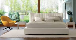 Image Lovely Day Sofas Sofa Beds Armchairs Beds Gruppo Euromobil Beds Designer Beds Double Beds Twin Beds And Extra Wide