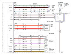 stereo wiring diagram 2002 gmc sierra 2003 gmc sierra radio wiring hight resolution of 2003 gmc sonoma radio wiring diagram detailed wiring diagram 2006 gmc sierra wiring