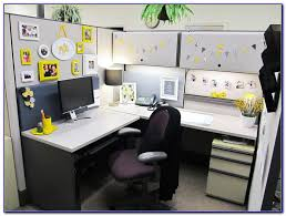 office cubicle decoration themes. office cubicle accessories shelf delighful decoration themes for new year latest s
