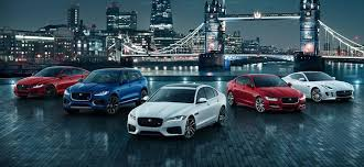 2018 jaguar line up. interesting jaguar jaguar has always been known to create vehicles that are a step ahead of  the competition and 2018 lineup does just that for jaguar line up
