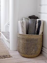 One Design Home Baskets Find Stores And Webshops Home Home Decor Basket