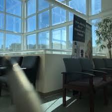 google office irvine 1. Photo Of UC Irvine Health Gottschalk Medical Plaza - Irvine, CA, United States Google Office 1
