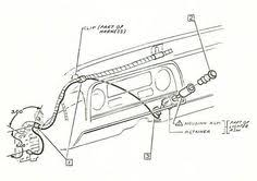 gmc truck wiring diagram images electric 2 speed wiper wire diagram 60s chevy c10 wiring