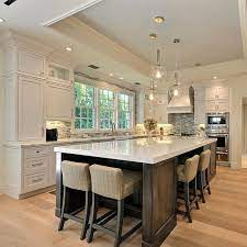Best Kitchen Design Remodel And Makeover Your Kitchen With This Free Best Kitchen Island Ideas Images Ga Kitchen Design Small Kitchen Layout Kitchen Design