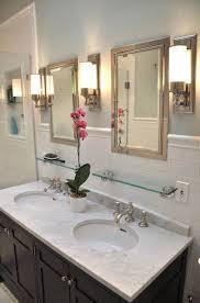 Recessed Bathroom Medicine Cabinets Bathroom Recessed Wood Medicine Cabinet Recessed Medicine