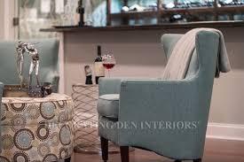 Selling Home Interiors Ideas Unique Design