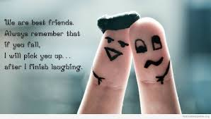 Best Friend Quotes Best We R Best Friends Quotes Motivational Quotes