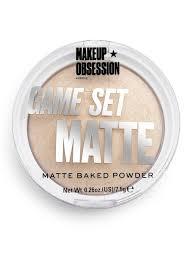 <b>Компактная пудра</b> Cabo <b>Makeup Obsession</b> 13823008 в интернет ...