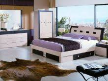 ... Bed Design Ideas Elegant 50 Best Princess Bedroom Set Ideas ...