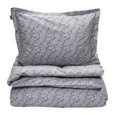 gray paisley duvet covers ana scroll
