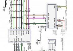 best of 3 speed fan switch 4 wires diagram wire wiring ceiling ford escape wiring diagrams for radio 2003 ford escape wiring diagram collection