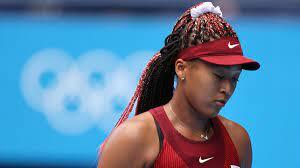 Naomi Osaka will nach schwerem Erdbeben ...