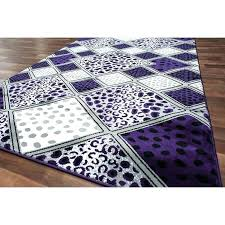 plum colored area rugs purple area rugs amazing plum purple wool rug crate and barrel with regard to purple purple area rugs plum purple area rugs