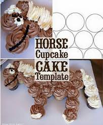 Pull Apart Cupcake Cakes Best Ideas You Will Love