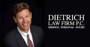 Insurance law is the practice of law surrounding insurance, including insurance policies and claims. New York State S Serious Injury Threshold For Personal Injury Cases