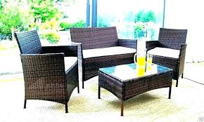 small patio table and chairs small patio table and chairs small patio set patio table