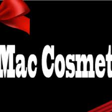 mac cosmetics s gift cards