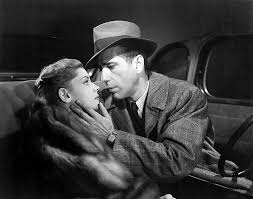 the big sleep and genre academic movie fail the big sleep and genre neither here noir there