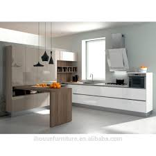 Kitchen Cupboard Furniture Kitchen Furniture Kitchen Furniture Suppliers And Manufacturers