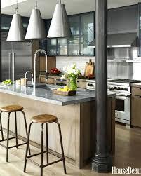 best kitchen appliances 2017 medium size of appliances reviews best kitchen appliance brand best kitchen appliances