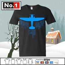 Enter the international phonetic alphabet. Phonetic Alphabet Pilot Airplane Shirt No1 T Shirt