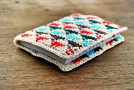 Free Tapestry Crochet Pattern Roundup Underground Crafter