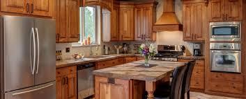 Cabinet Manufacturers In Salt Lake City Utah We Make Great Designs