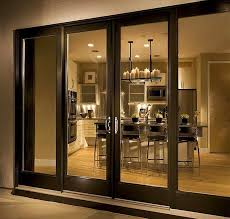 Best Sliding Glass Doors Ideas On Sliding French Sliding Glass