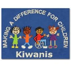 Image result for kiwanis help changing the world images