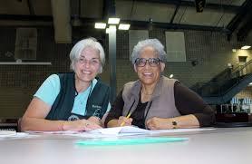 Roxanne Lowe « Washington State Genealogical Society Blog « Page 26