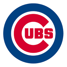 Chicago Cubs Fathead Wall Decals & More | Shop MLB Fathead
