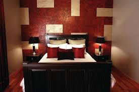 bedroom paint ideas brown and red. Bedroom Paint Ideas Brown Top And Red Colors With . I