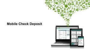 Delta Community Credit Union Routing Examples And Forms