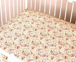 boho crib bedding baby bedding boy girl chic baby bedding boho baby bedding uk