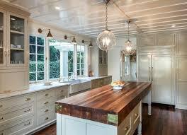Trends In Kitchen Design New Decoration