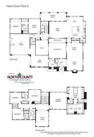 ... 3 Bedroom 2 Story House Plans 3 Bedroom House Plans With S Beautiful 2  Story 4 ...
