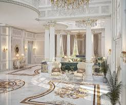images for furniture design. Furniture Design In Pakistan #2 - Main Entrance Hall For A Private Villa At Images