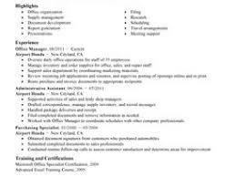 sample resume carpenter isabellelancrayus splendid resume sample resume carpenter breakupus nice resumesamples pdf easy resume samples breakupus handsome admin resume examples sample resumes