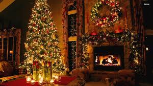 christmas fireplace hd wallpaper. Beautiful Fireplace Fireplace Christmas Decor Wallpaper In HD  Wallpapers Inside Hd R