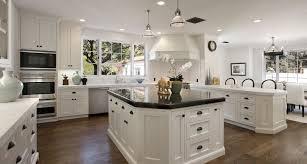 beautiful kitchens tumblr. Full Size Of Kitchen:contemporary Wood Kitchens Modern Kitchen Design Model New Entertain Beautiful Tumblr S