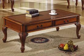 traditional coffee table designs. Fresh Traditional Coffee Tables 87 In Home Decor Ideas With Table Designs A