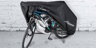 bike seat cover 5 best bike covers reviews of 2018 in the uk bestadvisers co