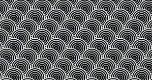 Illustrator Patterns Unique 48plus FREE Adobe Illustrator Patterns Fonts Printables And