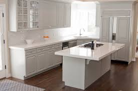 Riviera Kitchen Cabinets Serena Lily Riviera Chair White Gold Design