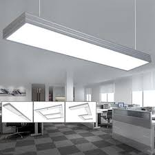 Office lightings Rustic China Led Linear Lighting Office Lighting Led Pendant Light Decoist China Led Linear Lighting Office Lighting Led Pendant Light On